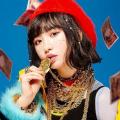 道産子♡現役女子高生シンガー「吉田凜音」♡激ヤバ♡キュートすぎるツイート画像まとめ