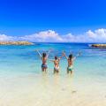 【海の日】この夏行きたい、国内の海まとめ【中部地方編】