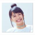 ついにメジャーへ!「足立佳奈」【JK15秒シンガーソングライター】の笑顔が可愛い件