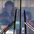 日本で起きたバスジャック事件