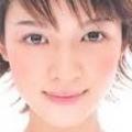 【トレンドワード】結婚で話題、藤澤恵麻さんて?『天花』両親役片平なぎさ、父役の香川照之にも結婚報告。