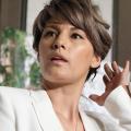 「人としてどうか」性悪エピソードが炎上「梅宮アンナ」ネットでは批判の嵐!!
