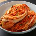 夏に食べたい♪うま辛♡【キムチ・サラダ】レシピ【20選】☆
