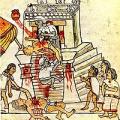 ググってはいけない言葉「アステカの祭壇」とは