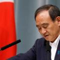 仙台市長選「自民党」惨敗! 小池知事「都民ファースト」圧勝の影響か!?