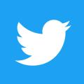 【トレンド7/24】 「#Twitter2017」とは?改善要求ツイート「35」まとめ