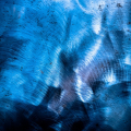 【閲覧注意】屋上の女生徒・オルガン・神流湖(埼玉県)【怖い話】