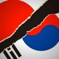 警告!反日国家「韓国」の次なる「捏造」に目を光らせねばいけない理由とは?