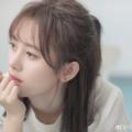 [AKBより可愛い中国さん完敗です]SNH48グループ第4回総選挙2年連続で1位4千年に1人の美少女「鞠婧禕(ジュー・ジンイー)」、通称キクちゃん