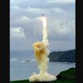 警告! 北朝鮮の大陸間弾道ミサイル「ICBM」はアメリカにとってブーメラン、中国に力は無い