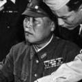 太平洋戦争のカニバリズム事件「小笠原事件」とは