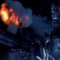 [中国人工知能AI超優秀ですわ]AI「共産党は腐敗して無能」、白雪姫のお妃様=中国共産党