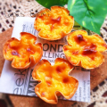 おすすめ!!【餃子の皮】で簡単♪おいしい♡デザート作り♪【30選】☆