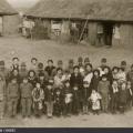 ETV「告白、満蒙開拓団の女たち」、村人は生き残るために何をしたのか・・・