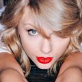 セクハラ裁判勝訴…賠償1ドルが話題「テイラー・スウィフト」(Taylor Swift)♡異常なフェロモン満載画像スペシャルまとめ
