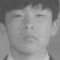光市母子殺害事件で死刑確定になった「福田孝行」とは