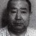 女児を含む5人の女性を殺害!「大阪・連続女性バラバラ殺人事件」鎌田安利とは