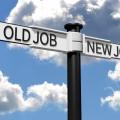 仕事に悩んでいる人必見!意外と使える転職サービスサイトまとめ