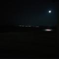 【閲覧注意】ミゾケネ・命の灯・海の民宿・居酒屋・電話だよ・真夜中の訪問者【怖い話】