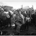 NHKスペシャル「樺太地上戦 終戦後7日間の悲劇」は、靖国神社に繋がる・・・