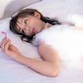 Wink22年ぶり再始動!? 悲劇の薄幸アイドル「鈴木早智子」♡エロ熟♡フェロモン画像スペシャルまとめ