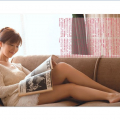 美しき魔性の気象予報士「半井小絵」♡エロ熟フェロモン♡画像スペシャルまとめ