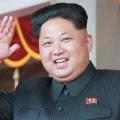 【正恩激怒】北朝鮮人のエロサイトの検索結果、明らかになる