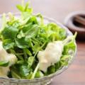 今、一番売れてる野菜♡【豆苗】の人気レシピ♡おすすめ!【25選】☆