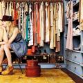 【時短家事】ズボラとは言わせない!洗濯物を畳まないライフスタイル