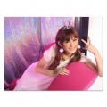 エロ美人ニューハーフ「椿姫彩菜」が改名「椿彩奈」へ! ♡超かわいい♡【画像大量】
