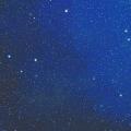 【閲覧注意】タイムカプセル・混雑・夜間通行禁止の山道・消えるお金・気持ち悪い・障子の穴【怖い話】