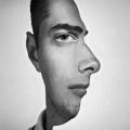 脳みそが追いつかない!目の錯覚画像【大量】