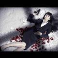 エロス美女フェロモン女優「木村文乃」♡セクシーすぎるグラビアスペシャル「画像大量」まとめ