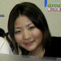 【ミステリー】遂に容疑者逮捕も未だ謎が謎を呼ぶ「茨城大女子大生レイプ殺害事件」闇まとめ