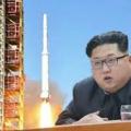 【ミサイル発射注意!】北朝鮮による核実験後に起こり得ることとは?