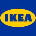 長期休みに行ってみる?IKEAのおすすめ商品5つまとめ