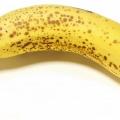 【焼きバナナ】 バナナは焼いても旨かった!【ホットバナナ】