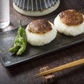 うまうまレシピ♡これぞ超ズボラ飯!CookDoの香味ペーストがめちゃめちゃ使える!