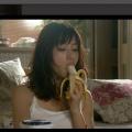 エロ過ぎ「石原さとみ」写真集オリコン1位記念♡激カワ♡おフェロ女神♡画像&GIFまとめ
