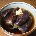 夏はこれ!おいしい料理レシピ集【つくれぽ1000超】