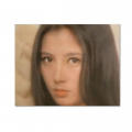 【悲運の美女】難病孤独死「大原麗子」(Reiko Ôhara)美しき昭和の大女優が魅せる♡往年のグラビア画像まとめ