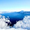 【絶景】Superb view紀行! 一生に一度は観たい! 美しい♡「北海道」(Hokkaido)画像まとめ