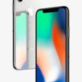 iPhone 8/8PRO/X まとめ