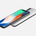 iPhone  8/8PRO/X アクセサリー
