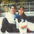 民進党【終了】「前原誠司」代表・北朝鮮美女との2ショット問題で批判の嵐!