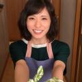 【ウチの夫は仕事ができない】松岡茉優と新婚体験できる動画がアツい!