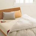 毎日ふわふわのベッドで寝たい!自宅で布団を洗濯する2つの方法