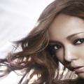 【速報】安室奈美恵さん 来年9月引退