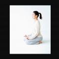【ひよっこ】愛すべき天然美人女優「羽田美智子」さんの綺麗なアラフィフ美女画像まとめ