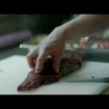 【凶悪】人肉食殺人事件